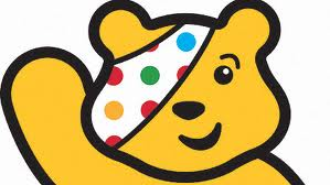 Image result for pudsey 2016