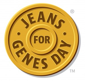 Jeans_for_Genes_Day_Logo