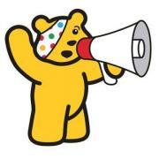 Pudsey announcement_0