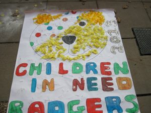 children in need 15 11 13 059