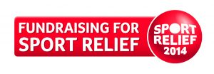 sr14_fundrasing_for_sport_relief_logo1