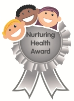 nurturing-health-award