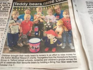 bring-your-bear-shropshire-star