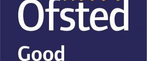 Stafford rated 'Good' by Ofsted