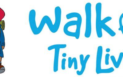 The Honeybuns Big Walk for Tiny Lives